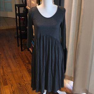 NWT Agnes & Dora Oakley Dress